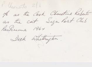 1964 Whittington (15).jpg