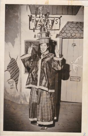 1968 Aladdin (34).jpg