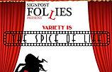 follies poster 2.jpg