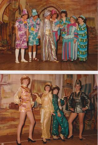 1984 Sinbad (18).jpg