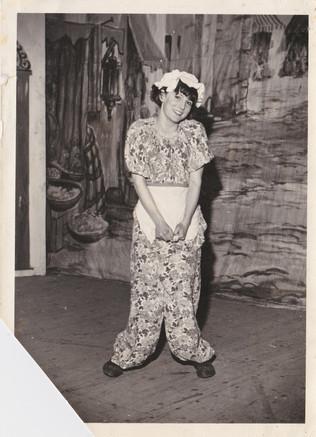 1966 Sinbad (25).jpg