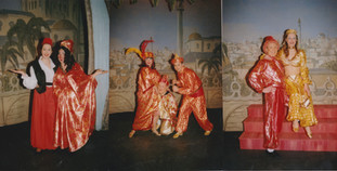 2002 Ali Baba (17).jpg