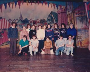 1987 jack Beanstalk (7).jpg