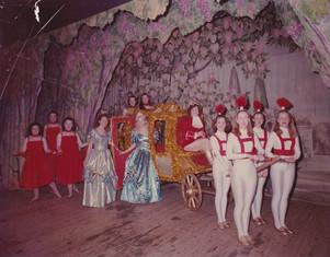 1993 Cinderella (4).jpg