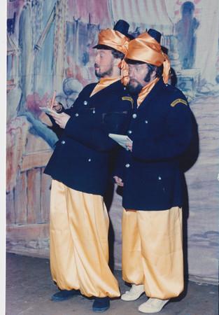 1986 Aladdin (3).jpg