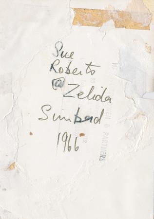 1966 Sinbad (30).jpg