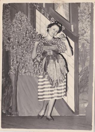 1959 Dick Whittington (10).jpg