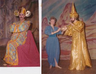 1986 Aladdin (38).jpg