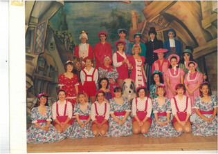 1991 OW (45).jpg