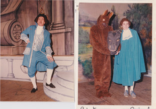 1985 Cinderella (20).jpg