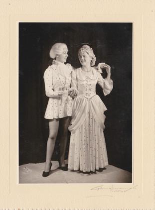 1965 Old Women (1).jpg