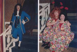 1993 Cinderella (28).jpg