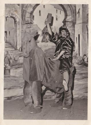 1966 Sinbad (49).jpg