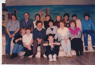1988 RC.jpg