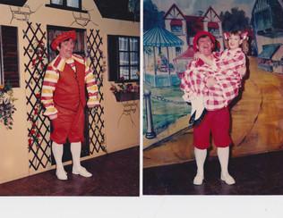 1987 jack Beanstalk (29).jpg