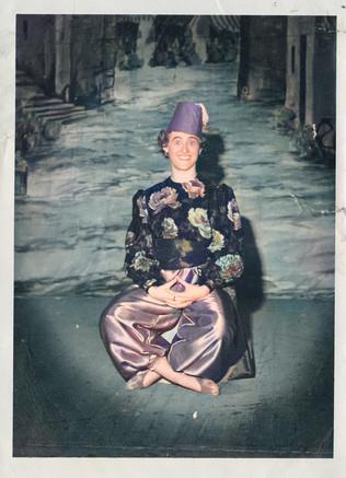 1966 Sinbad (24).jpg