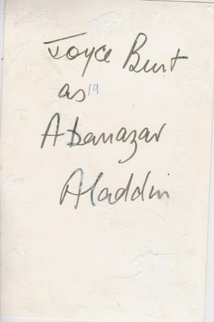1968 Aladdin (39).jpg