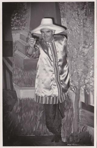 1959 Dick Whittington (36).jpg