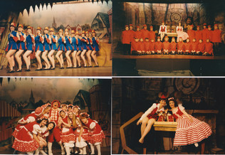1987 JB (1).jpg