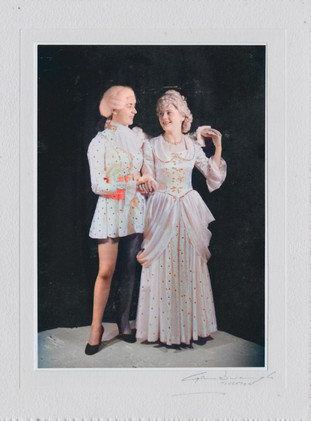 1965 Old Women (2).jpg