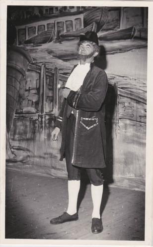 1963 Robinson (30).jpg