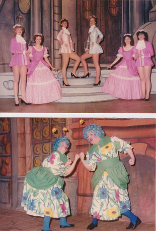 1985 Cinderella (21).jpg
