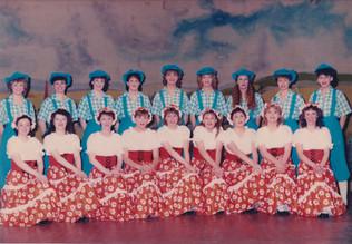 1987 jack Beanstalk (6).jpg