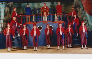 1995 Sinbad (26).jpg