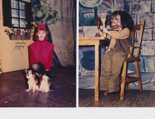 1987 jack Beanstalk (35).jpg