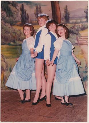 1985 Cinderella (25).jpg