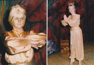 1994 Aladdin (27).jpg