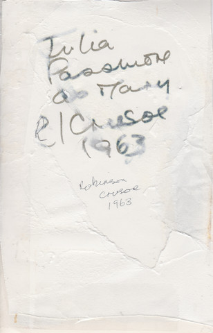 1963 Robinson (36).jpg