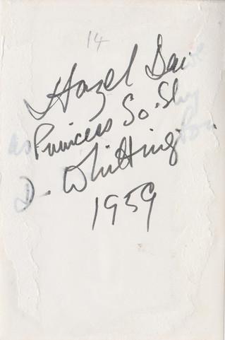 1959 Dick Whittington (40).jpg