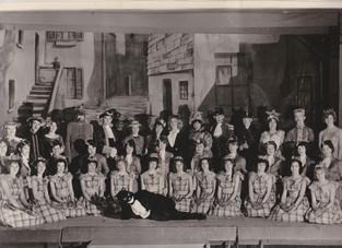 1964 Whittington (39).jpg