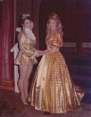 1993 Cinderella (5).jpg