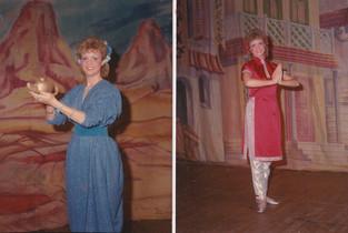 1986 Aladdin (16).jpg