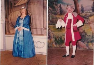 1985 Cinderella (16).jpg