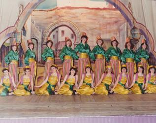 1984 Sinbad (9).jpg