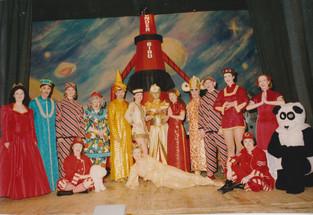 1994 Aladdin (2).jpg