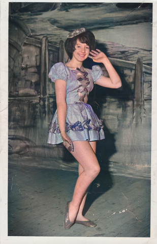 1963 Robinson (35).jpg