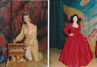 1994 Aladdin (22).jpg