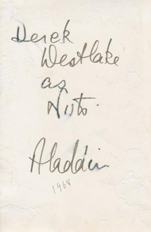 1968 Aladdin (54).jpg