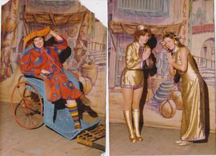 1976 Aladdin (11).jpg