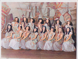 1966 Sinbad (20).jpg