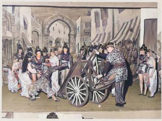 1966 Sinbad (2).jpg