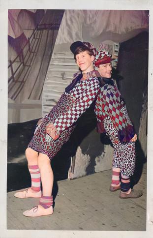 1965 Old Women (24).jpg