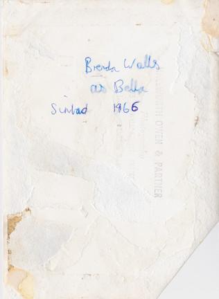 1966 Sinbad (27).jpg