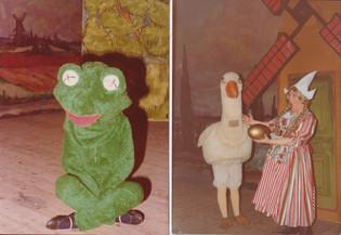 1980 Mother Goose (22).jpg