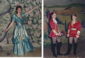 1993 Cinderella (31).jpg