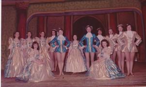 1993 Cinderella (15).jpg